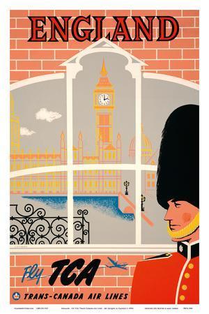 https://imgc.artprintimages.com/img/print/england-queen-s-guard-big-ben-parliament-building-and-the-thames-river-fly-tca_u-l-f8ftxw0.jpg?p=0