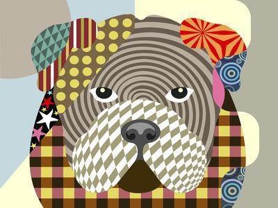 https://imgc.artprintimages.com/img/print/english-bulldog_u-l-q1aep1n0.jpg?p=0