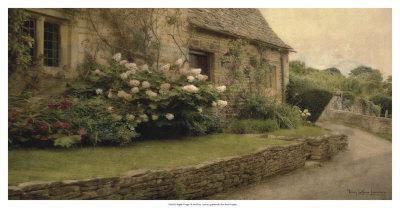 https://imgc.artprintimages.com/img/print/english-cottage-i_u-l-f3s7w70.jpg?p=0