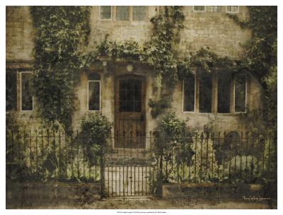 https://imgc.artprintimages.com/img/print/english-cottage-iv_u-l-f4ewp50.jpg?p=0