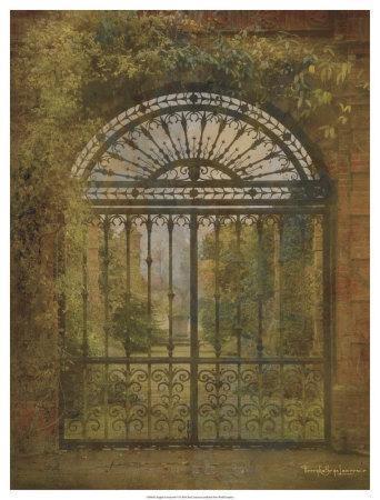 https://imgc.artprintimages.com/img/print/english-countryside-v_u-l-f3s7wf0.jpg?p=0