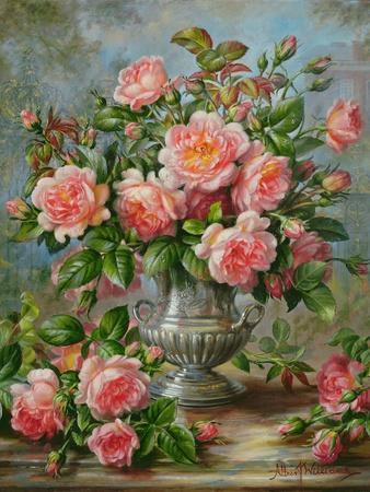 https://imgc.artprintimages.com/img/print/english-elegance-roses-in-a-silver-vase_u-l-pjdpua0.jpg?p=0