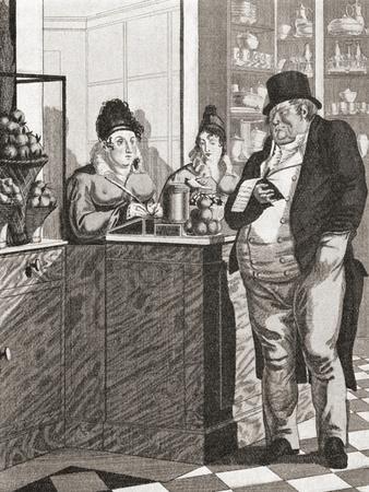 https://imgc.artprintimages.com/img/print/english-gentleman-paying-the-bill-in-a-parisian-restaurant_u-l-puxdnq0.jpg?p=0