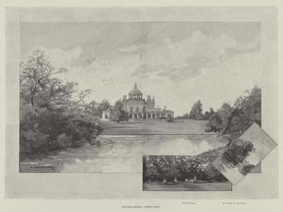 https://imgc.artprintimages.com/img/print/english-homes-stoke-park_u-l-puhu4y0.jpg?p=0