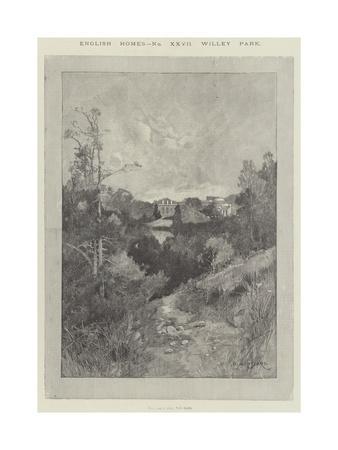 https://imgc.artprintimages.com/img/print/english-homes-willey-park_u-l-puhu320.jpg?p=0