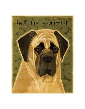 https://imgc.artprintimages.com/img/print/english-mastiff_u-l-f8cgh20.jpg?p=0