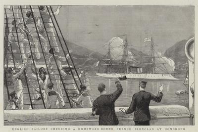 https://imgc.artprintimages.com/img/print/english-sailors-cheering-a-homeward-bound-french-ironclad-at-hongkong_u-l-pv98jn0.jpg?p=0
