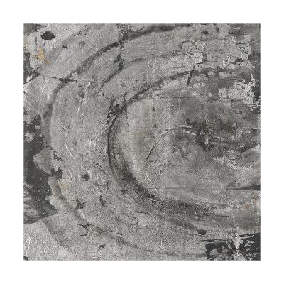 Engrained Metals VI-Alexys Henry-Giclee Print