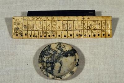 https://imgc.artprintimages.com/img/print/engraved-ivory-plaque-from-step-pyramid-of-djoser_u-l-pptevg0.jpg?p=0