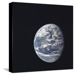 Enigmatic Earth