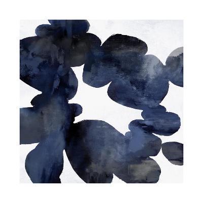 Enigmatic I-Hannah Carlson-Giclee Print