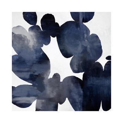 Enigmatic II-Hannah Carlson-Giclee Print
