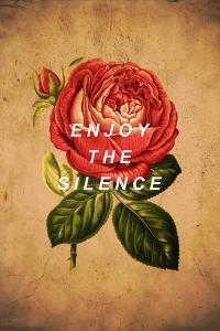 Enjoy The Silence