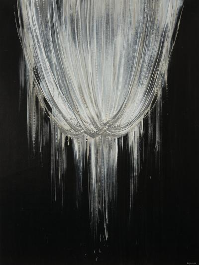 Enlightened-Sydney Edmunds-Giclee Print