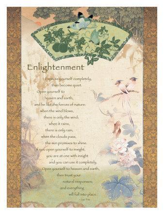 https://imgc.artprintimages.com/img/print/enlightenment_u-l-p9e5dp0.jpg?p=0