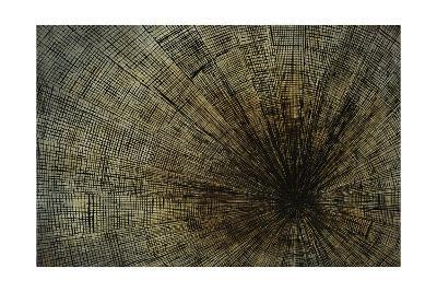 Enmeshed-Kari Taylor-Giclee Print
