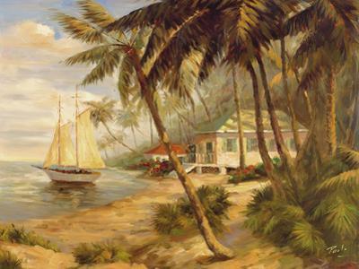 Key West Hideaway