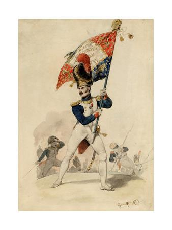 https://imgc.artprintimages.com/img/print/ensign-of-the-grenadiers-french-imperial-guard-1817_u-l-pujgd30.jpg?p=0