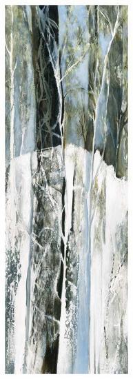 Enter lacs-Kathleen Cloutier-Art Print