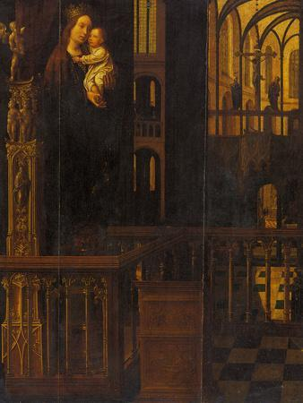 https://imgc.artprintimages.com/img/print/enthroned-madonna-and-child-in-the-nave-of-gothic-church_u-l-p772ol0.jpg?p=0