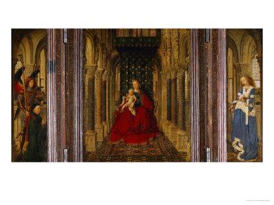 https://imgc.artprintimages.com/img/print/enthronement-of-saint-mary_u-l-p14yys0.jpg?p=0