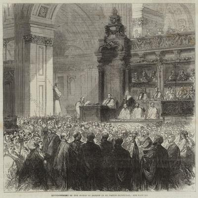 https://imgc.artprintimages.com/img/print/enthronement-of-the-bishop-of-london-in-st-paul-s-cathedral_u-l-pvgrrc0.jpg?p=0