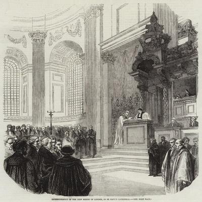 https://imgc.artprintimages.com/img/print/enthronement-of-the-new-bishop-of-london-in-st-paul-s-cathedral_u-l-pvgt400.jpg?p=0