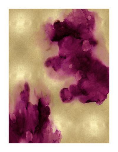 Entice I-Lauren Mitchell-Giclee Print