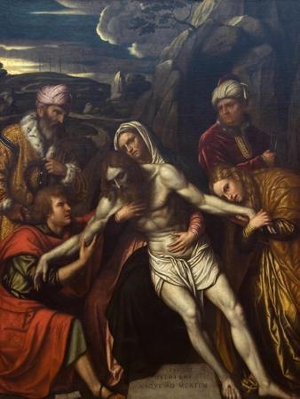 https://imgc.artprintimages.com/img/print/entombment-of-christ_u-l-pgfkmm0.jpg?p=0