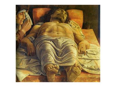 https://imgc.artprintimages.com/img/print/entombment-of-jesus-christ_u-l-etdjf0.jpg?p=0