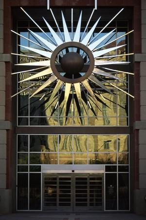 https://imgc.artprintimages.com/img/print/entrance-of-administrative-building_u-l-ppg91w0.jpg?p=0