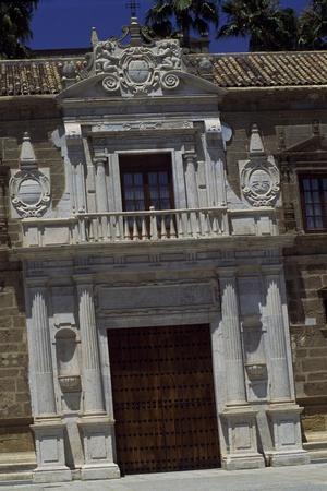 https://imgc.artprintimages.com/img/print/entrance-of-hospital-de-las-cinco-llagas-seville-andalusia-spain_u-l-pou1mg0.jpg?p=0