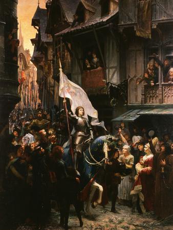 https://imgc.artprintimages.com/img/print/entrance-of-saint-joan-of-arc-1412-31-into-orleans-france_u-l-p93tp40.jpg?p=0