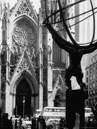 https://imgc.artprintimages.com/img/print/entrance-to-st-patrick-s-visible-across-fifth-avenue-with-atlas-statue-silhouetted-in-foreground_u-l-p3niu80.jpg?p=0