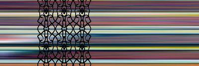 Entwine I-Tony Koukos-Giclee Print