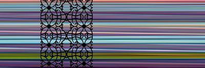 https://imgc.artprintimages.com/img/print/entwine-ii_u-l-f5jqhp0.jpg?p=0