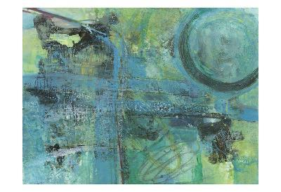 Envious Thoughts-Smith Haynes-Art Print