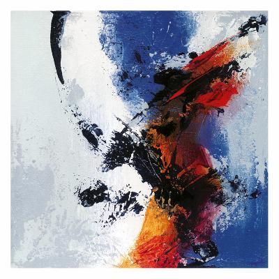 Envol-Roland Beno?t-Art Print