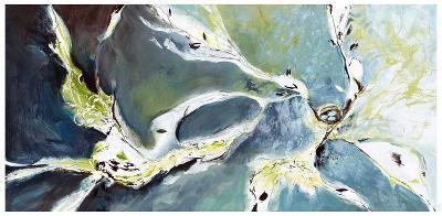 Envolée-Kathleen Cloutier-Art Print