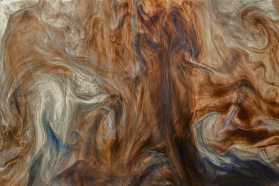 https://imgc.artprintimages.com/img/print/ephemeral-beauty-10_u-l-q12ujcc0.jpg?p=0