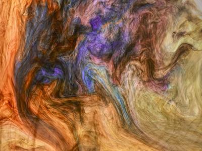 https://imgc.artprintimages.com/img/print/ephemeral-beauty-4_u-l-q12uj8e0.jpg?p=0