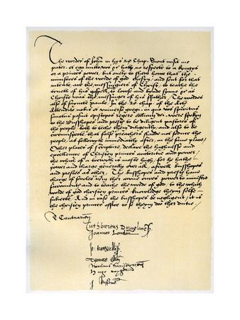 https://imgc.artprintimages.com/img/print/episcopal-declaration-of-archbishop-crammer-and-seven-other-english-bishops-c1537_u-l-ptuwlz0.jpg?p=0