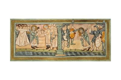 https://imgc.artprintimages.com/img/print/episodes-from-the-life-of-saint-boniface-miniature-from-liber-sacramentorum_u-l-pq3bh40.jpg?p=0