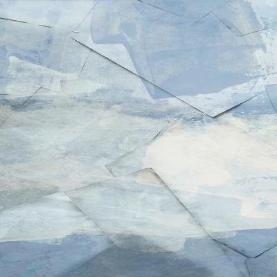 Epistle - Demy-Alan Lambert-Giclee Print