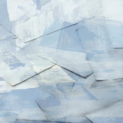 Epistle - Royal-Alan Lambert-Giclee Print