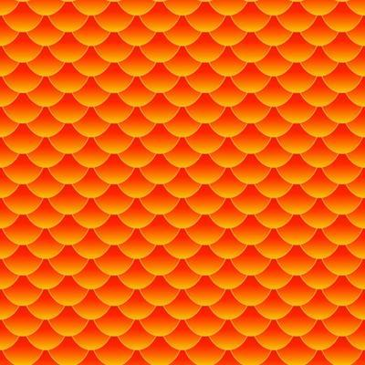 https://imgc.artprintimages.com/img/print/eps-10-seamless-pattern-of-small-colorful-goldfish-or-koi-fish-scales-forming-a-pattern-repeat-pat_u-l-q1amm4a0.jpg?p=0