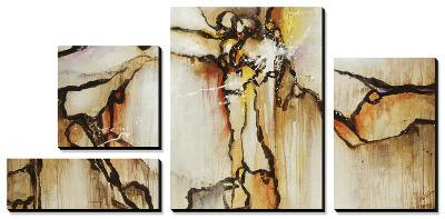 Equate-Rikki Drotar-Canvas Art Set