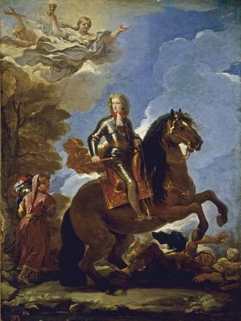 https://imgc.artprintimages.com/img/print/equestrian-portrait-of-charles-ii-of-spain-before-1694_u-l-ptosxi0.jpg?p=0