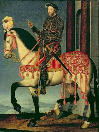 https://imgc.artprintimages.com/img/print/equestrian-portrait-of-francis-i-of-france_u-l-p94foz0.jpg?p=0