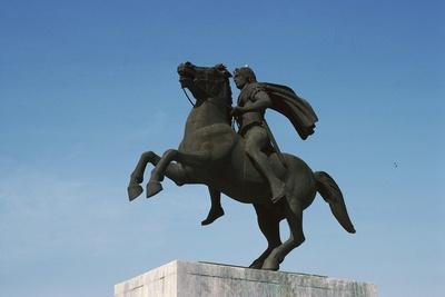 https://imgc.artprintimages.com/img/print/equestrian-statue-of-alexander-the-great-356-bc-323-bc-thessaloniki-greece_u-l-pv76yv0.jpg?p=0